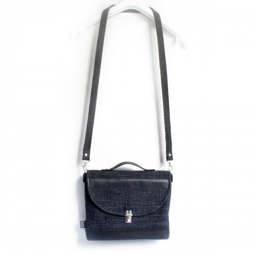 Handbag AKTovka Black....