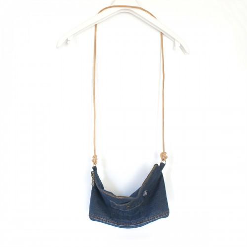 Handbag Riflovka 004....