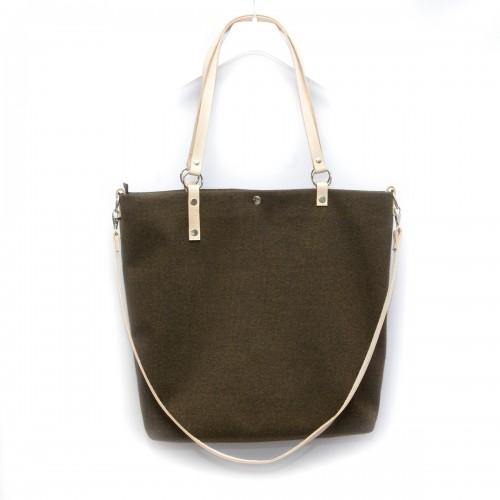 Handbag SVETROVKA 089....
