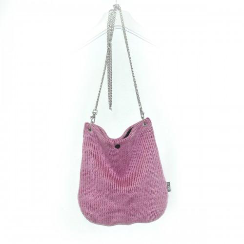 Handbag SVETROVKA 055....