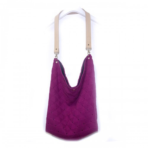 Handbag SVETROVKA 057....