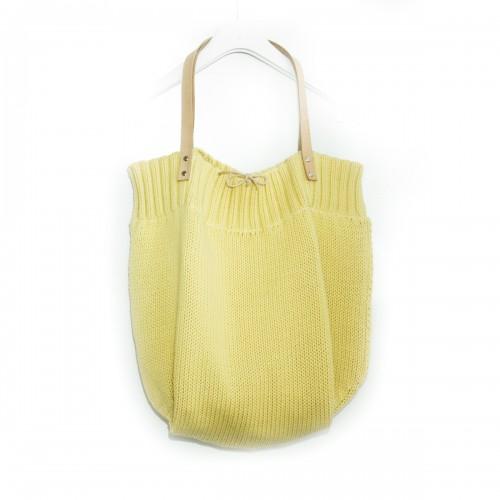 Handbag SVETROVKA 061....