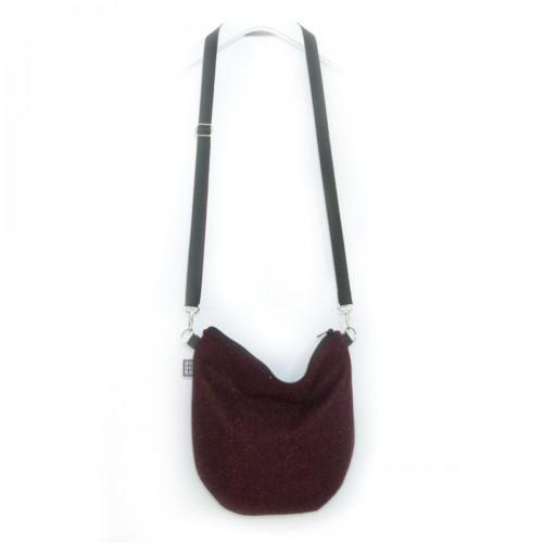 Handbag SVETROVKA 041....
