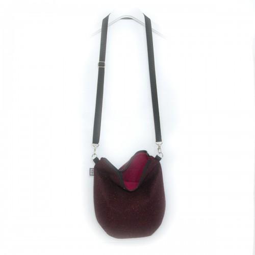 Handbag SVETROVKA 058....