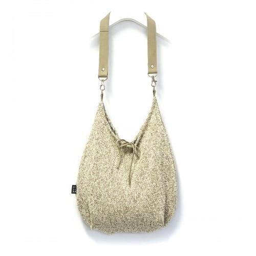Handbag SVETROVKA 065....