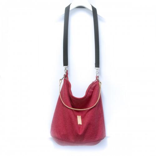 Handbag SVETROVKA 067....