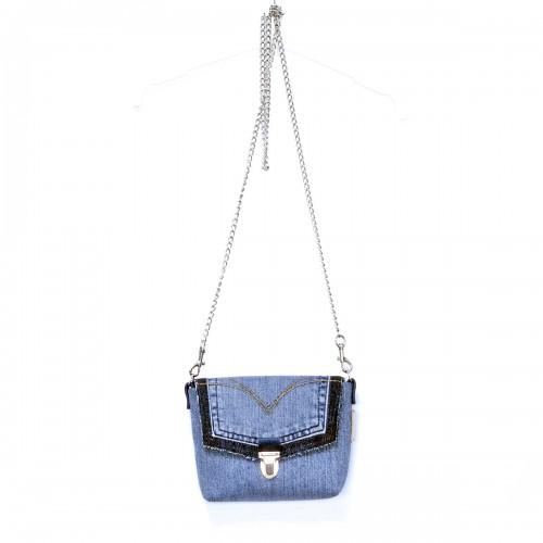 Handbag AKTovka / Riflovka 049....